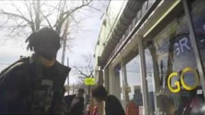 Video: Playboi Carti & Lil Uzi Vert - Lookin
